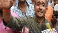 Unnao rape case: Victim was not minor when raped, claims tests; CBI to check records