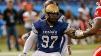 Manitoba Bisons' David Onyemata drafted by New Orleans Saints