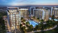 Buy homes for Dh1 million at D...