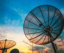 Telecom sector woes: IMG to give policy proposals to improve financials