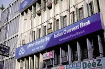 Indian Overseas Bank to issue over 9 crore equity shares