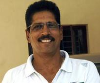 T.A Sekar steps down as Director of Delhi Daredevils