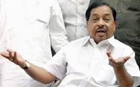 Narayan Rane launches new party, Maharashtra Swabhimaan Paksh