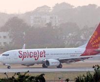 SpiceJet-Maran stock warrants: BSE, SEBI reply sought