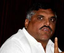 YSR Congress will be routed in 2014 elections: Satyanarayana