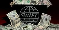 U.S. banks push SWIFT to boost security after hacks: Bloomberg