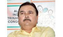 Jailed Madan will contest Bengal polls