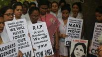 Understanding the Aruna Shanbaug case that prompted Supreme Court's verdict on passive euthanasia