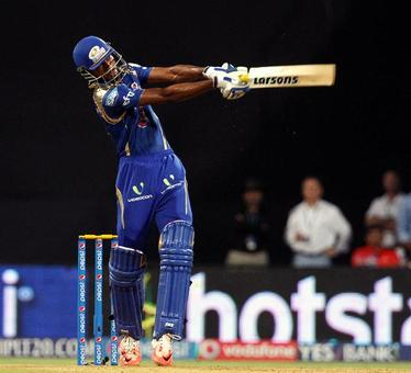 Vijay Hazare round-up: Pandya brothers shine; MP stun Mumbai