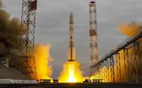 Second stage of European-Russian mission to Mars delayed until 2020 - Roscosmos