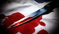 Chhattisgarh man beheads aunt for allegedly practicing black magic
