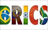 BRICS ministers condemn Uri attack, call for speeding up global pact against terrorism