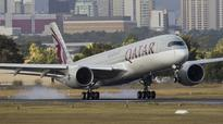 Load factors, passenger numbers up on Qatar's new Adelaide-Doha service