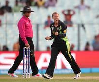 Australia Women thump Sri Lanka by record margin