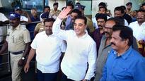 Kamal Haasan faces first political hurdle ahead of party launch, denied permission to visit Kalam's school in Rameswaram