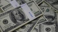 US dollar falls ahead of Fed meeting