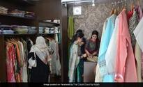 How young Kashmiri women are scripting success stories