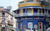 Remembering Mumbai's Rhythm House