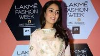 Now, Mira Rajput's college batchmate reveals SHOCKING details about her, post her comments on feminism