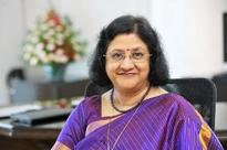 4 Indian women among Forbes' power list