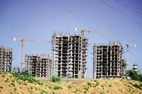 NRIs Who Invested In India's Real-Estate Get Screwed By Local Developers