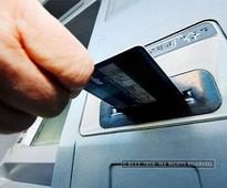 You may be able to use your eyes or fingers to validate card transactions from next year