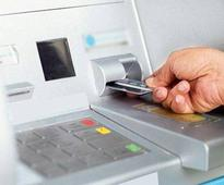 Banks gear up to make plastic money more secure for customers