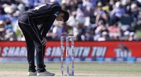 CSK-buy Mitchell Santner sidelined with knee injury