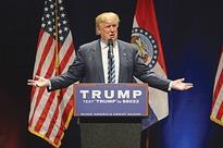 Weathering the Trump healthcare change-storm