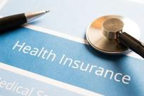 Researchers find unintended result of health insurance