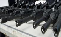 CIA Weapons For Syrian Rebels Sold To Arms Black Market: Report