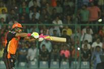 IPL 2016 Final: RCB vs Sunrisers Hyderabad face each other in key battle