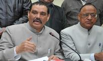 BJP Punjab unit president Vijay Sampla offers to resign citing lack of transparency in ticket allotment