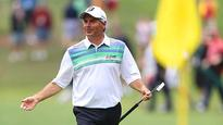 Fred Couples continues to make Masters miracles at Augusta National