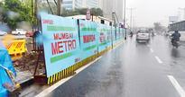 Mumbai: Brace for more traffic snarls on Andheri to Dahisar route