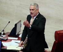 Rivera Schatz: No Puerto Rican Should be Fiscal Board Member