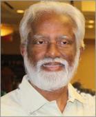 Kummanam Rajasekharan BJP State president