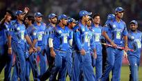 Stunning Irish collapse gifts Afghanistan record 10th straight T20I victory
