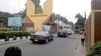 Rusticated Unilag Activist Adeyeye Olorunfemi Arrested  by the police