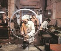 Odisha stresses on integrating MSME sector with global value chains