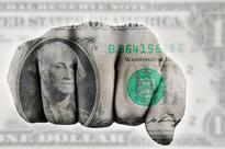 Russia, China and India work on major yet natural attack on US dollar
