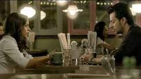 Watch: Tillotama Shome, Salim Merchant in short film Fired