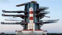Indian, French space agencies ink pact on satellite launch