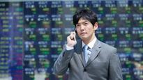 Asian stocks break four-day losing streak, all eyes on Australian central bank meet
