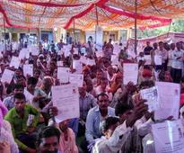 Jodhpur silicosis patients assured compensation in 10 days