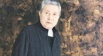 I grew up in a town without a single cinema: South Korean filmmaker Im Kwon-Taek