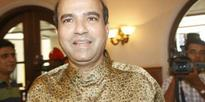 Suresh Wadkar collaborates with his student for a new ghazal album
