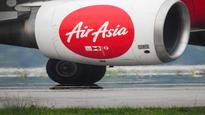 AirAsia India#39;s passenger traffic up by 57% in January-March