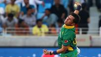 Yasir Shah suspension upsets plans for the team: PCB chief selector