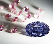 Gems, jewellery exports rise 12% to $11.4 bn in Apr-Jul led by US demand